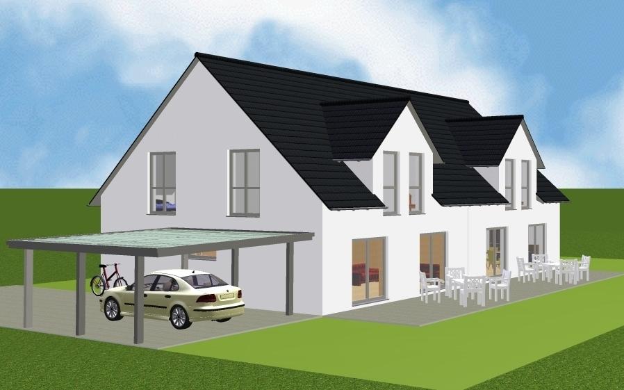 h user preise dipl ing werner k hler wekomax. Black Bedroom Furniture Sets. Home Design Ideas