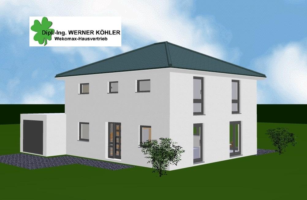 Hauser Preise Dipl Ing Werner Kohler Wekomax