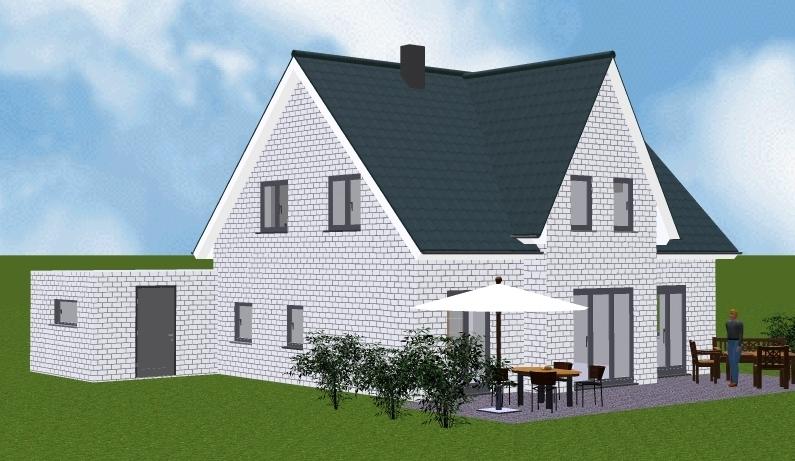 h user preise dipl ing werner k hler wekomax hausvertrieb. Black Bedroom Furniture Sets. Home Design Ideas